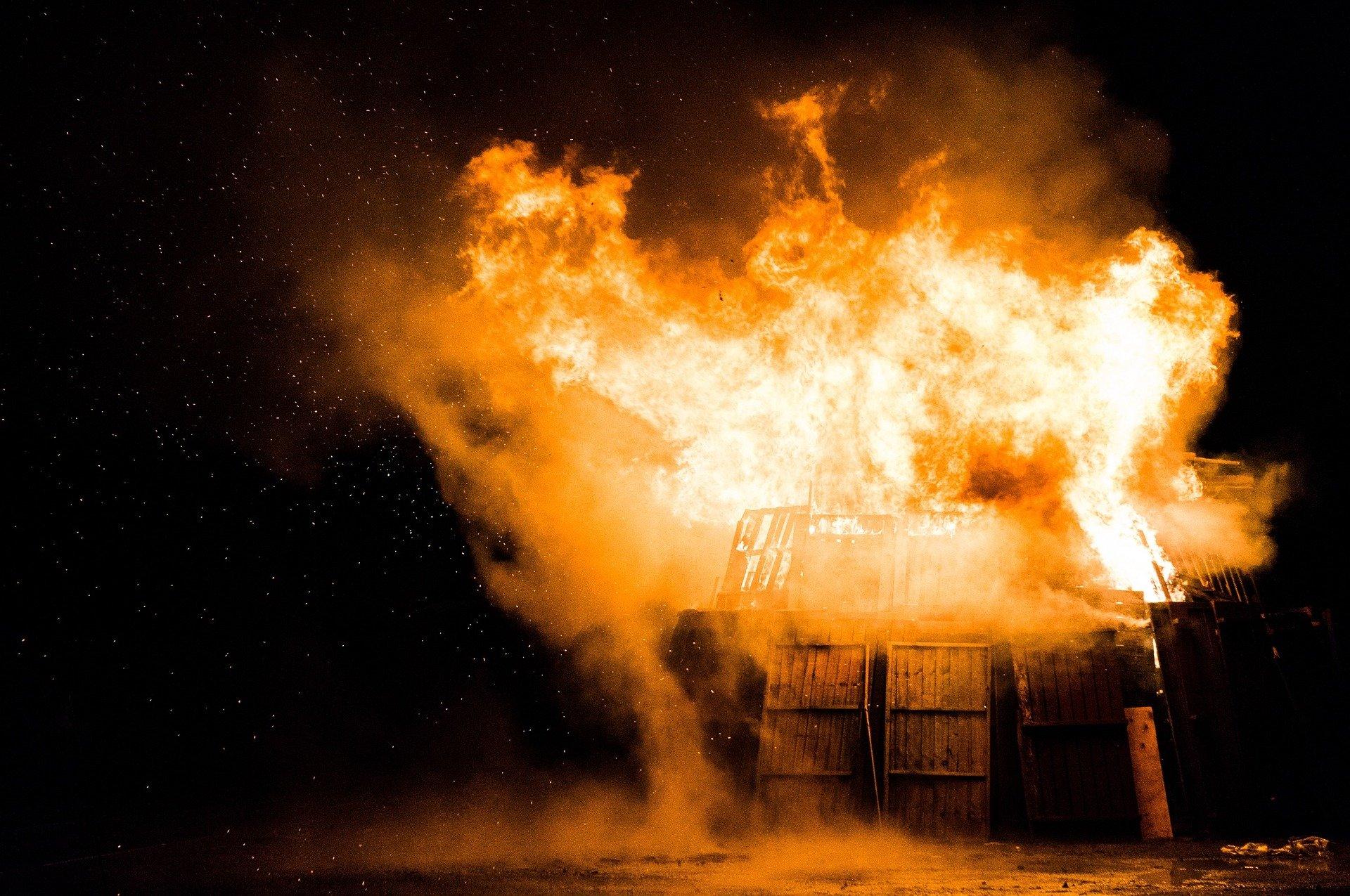 Incendie 1030751 1920